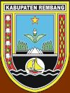PEDAK